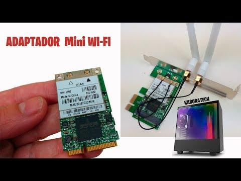 DELL TRUEMOBILE 1150 SERIES MINI PCI CARD DRIVERS PC