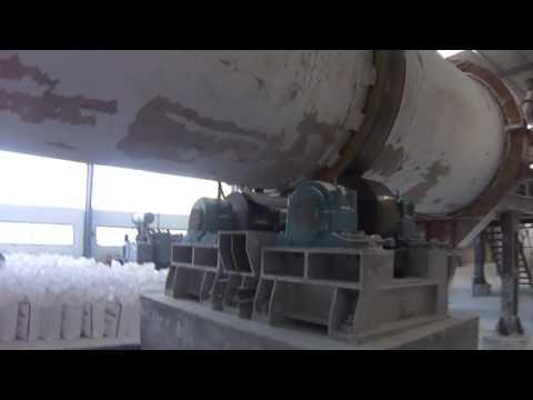 Mineral Processing Equipment & Machinery By Kinc Mineral Technologies Pvt. Ltd, Vadodara