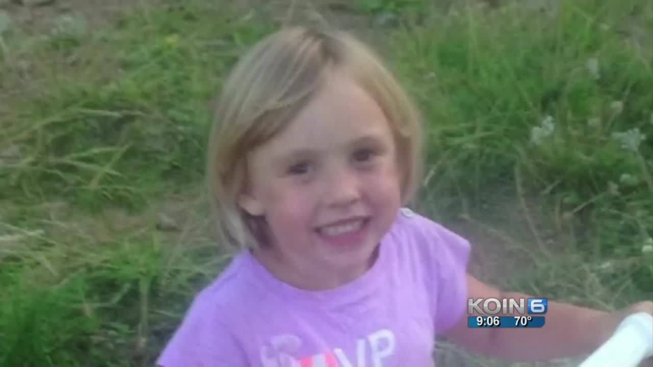 4 years after daughter dies of E. coli, Minnesota mom dies of same infection