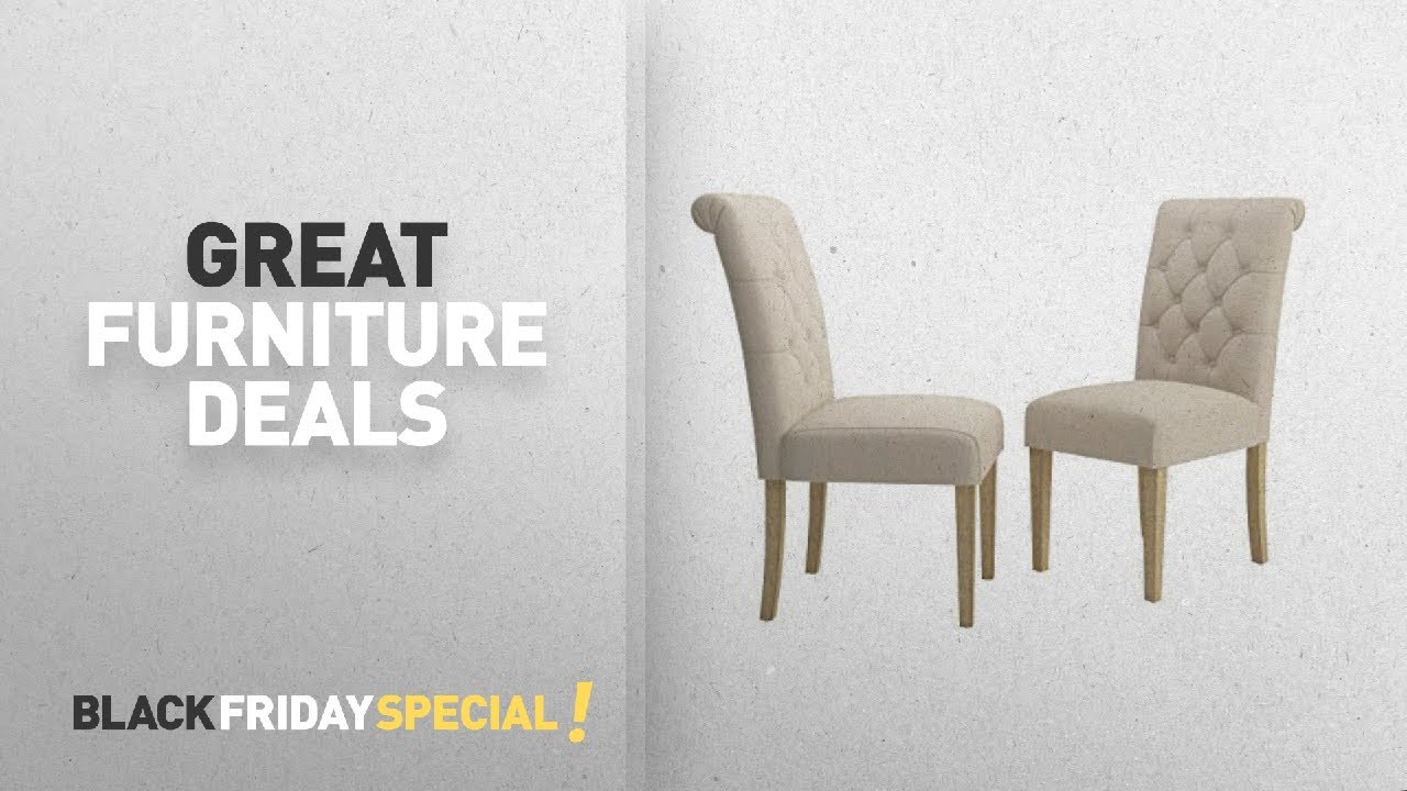 Marvelous Black Friday Furniture Deals By Roundhill Furniture // Amazon Black Friday  Countdown