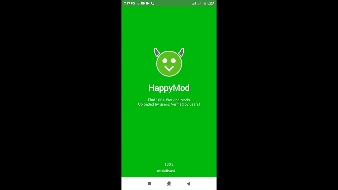 Cara Download Mod Roblox Di Android Youtube