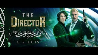 The Director 4