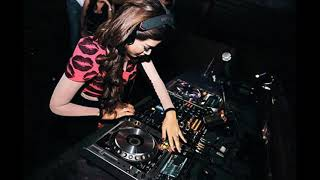 DJ PALING KEKINIAN BREAKBEAT MIX 2018
