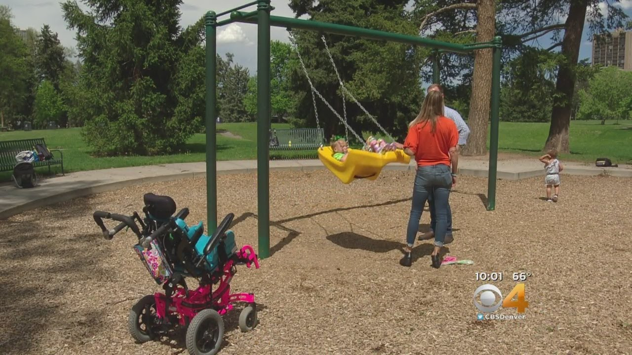 this-could-happen-group-needs-help-building-inclusive-playgrounds
