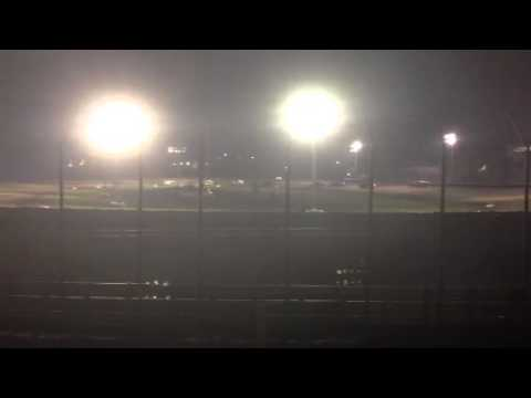 Modified feature 8-16-13 gas city I-69 speedway