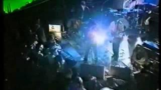 The Charlatans - Jesus Hairdo - Butt Naked 1994