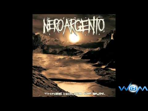 Клип Nero Argento - The Antidote