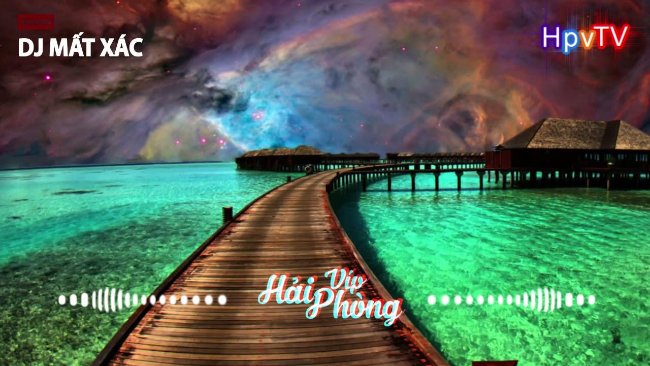 Mixtape Việt 2021 (ĐỘC) / House Lak - New Hạ long / Deephouse - G House - Tech House