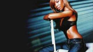 Brandy - Feel So Good *New*