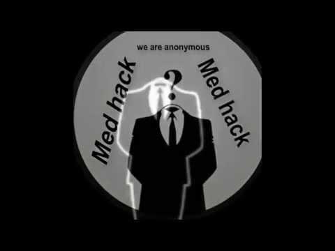 tunisia hackers show