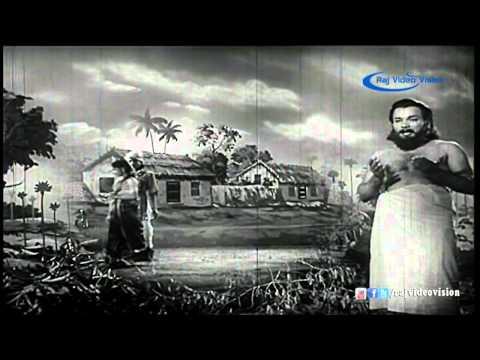 Oru Madamagum Oruvanumagi Song HD |...