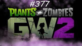 #377  NOWE WYZWANIA SPOŁECZNOŚCI  Plants vs Zombies Garden Warfare 2