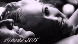 """LeAnn Rimes...* *♥ """" Can"""