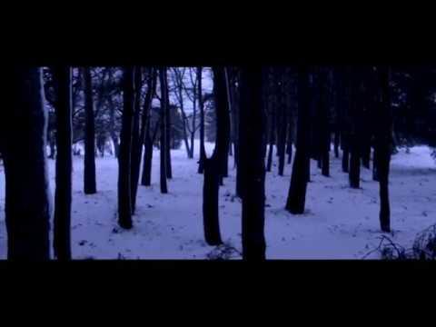 Winter Landscapes: Tallinn (Canon DSLR Stress Test)