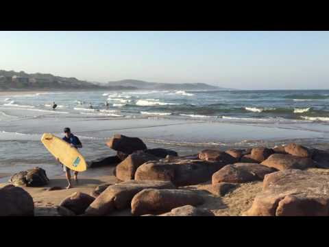 Family holiday to South Africa: Part 4
