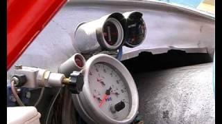 видео Самодельный автомобиль. Кузов из стеклопластика.