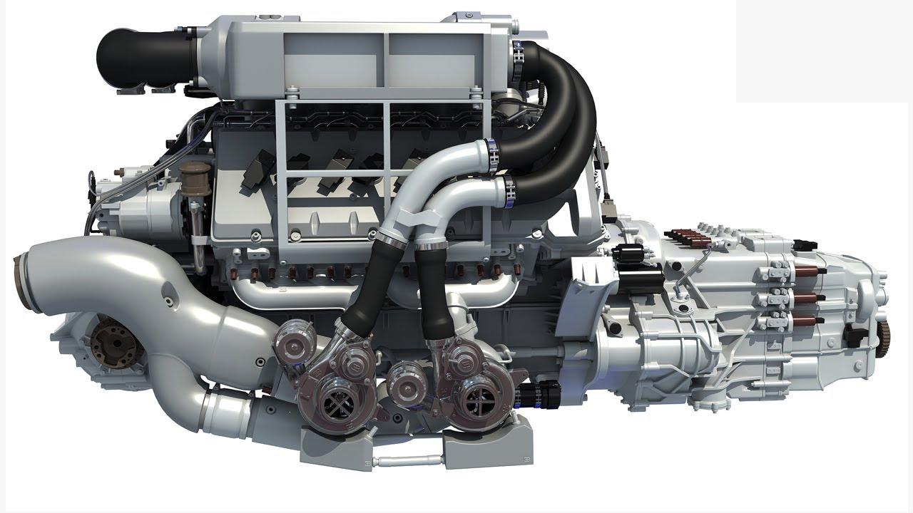 2013 Bugatti Veyron Engine Diagram Opinions About Wiring W16 W Data Schematics U2022 Rh Xrkarting Com With V8