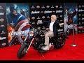 Stan Lee filmed Cameos for 'Avengers 4' and 'Captain Marvel'