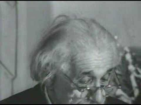 Albert Einstein (01)