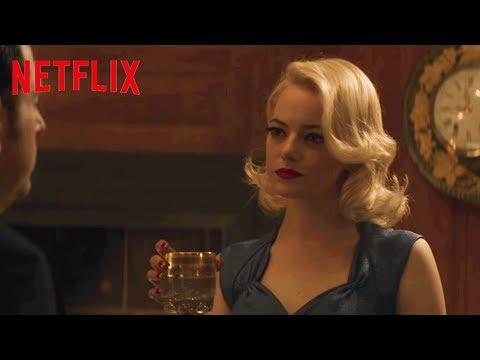 Conexión cosmica en MANIAC | Netflix