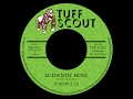Robert Lee - Authentic Music