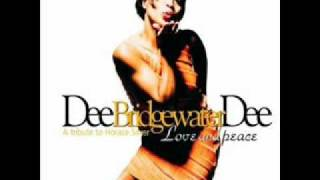 Dee Dee Bridgewater - The Tokyo Blues