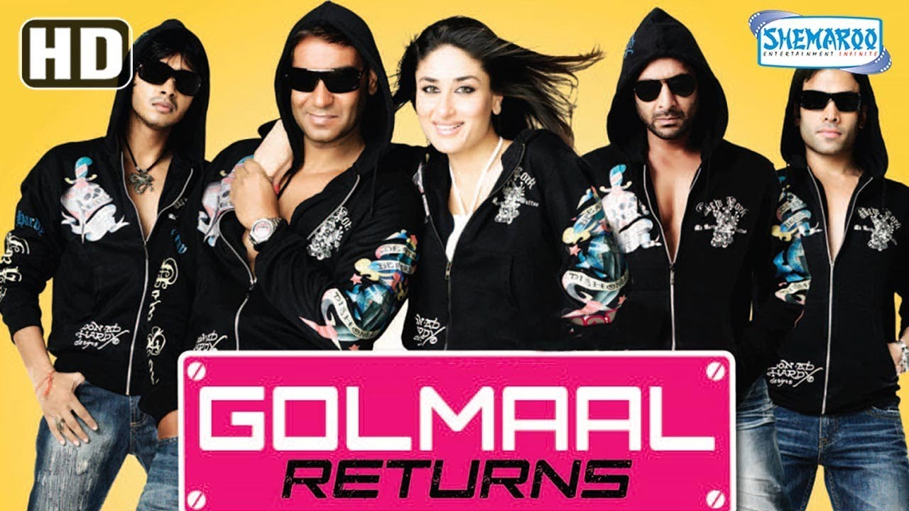 dhamaal 2007 full movie free download mp4