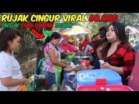demi-cuci-darah-suami..!!!-pengakuan-rujak-cingur-viral-60-ribu-surabaya