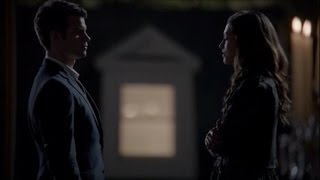 """The Originals Best Music Moment:""""Fangs"""" by Little Red Lung-s1e5 Sinners and Saints"""