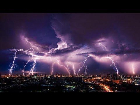Aj ke Jabardasst weather in LPU law gate 3:26 pm evening