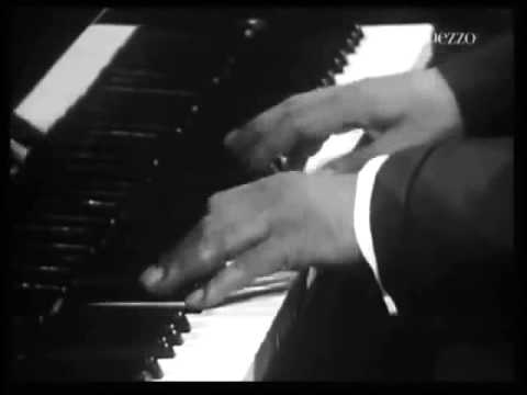 Erroll Garner - I Get a Kick Out of You