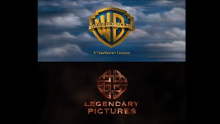 Warner Bros/Legendary Pictures