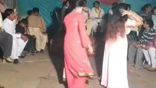 New Latest Hot Mujra | Private VIdeo in Pakistan 2016