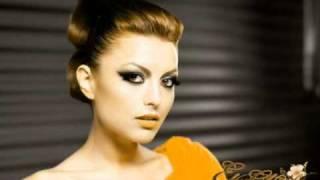 Elena Gheorghe- Midnight Sun