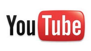youtube, Ошибка: отображение мобильной версии на компьютере