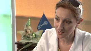 Нефролог отвечает на вопросы родителей: все про сбор анализов мочи. Союз педиатров России.