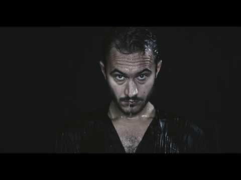 Editors - Hallelujah (So Low) [Official Video]