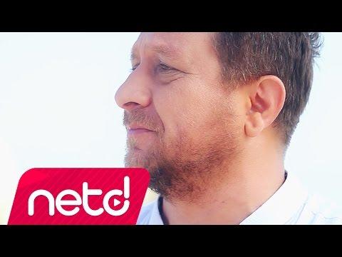 Mehmet Birgin - Ahtım Olsun