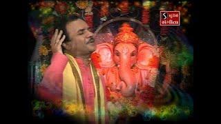 Stuti - Pratham Sahuni Pehla Samariye