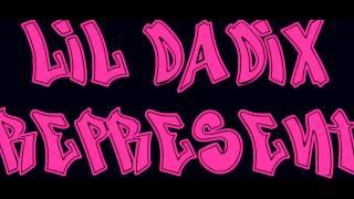 Baixar LIL'DADIX represent || Tropkillaz vs ape Drums - 10 years old!!