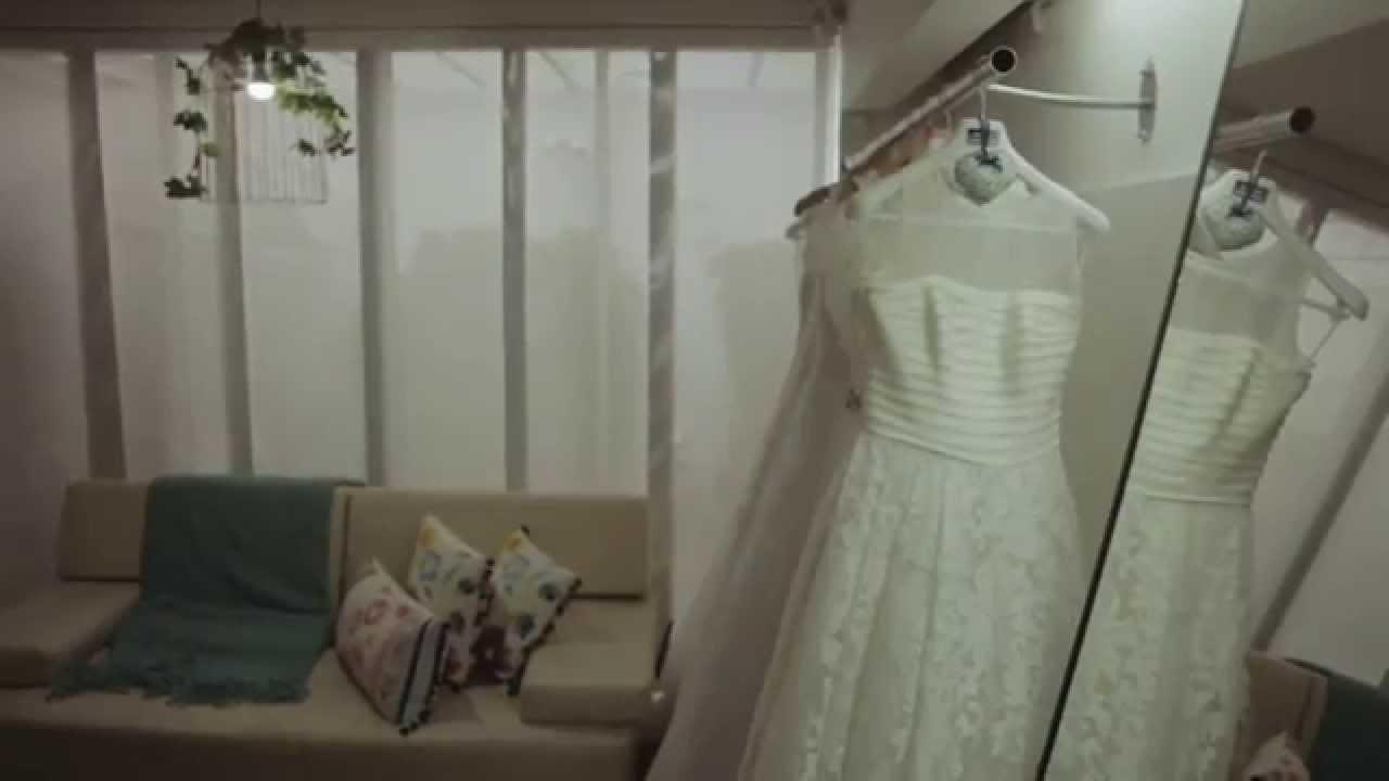 Maribel arango vestidos de novias y fiesta