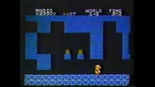 Super Mario Bros - sm10983719 - ?????????? | Let