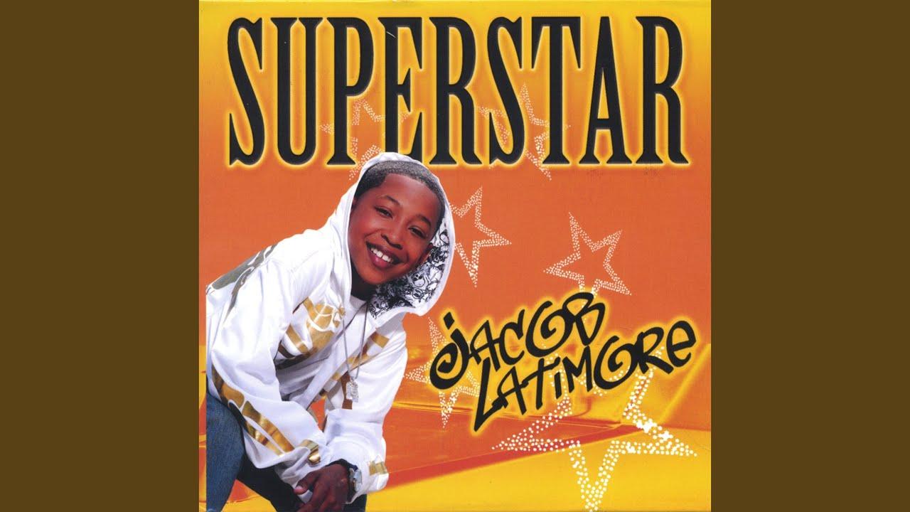 usher superstar instrumental
