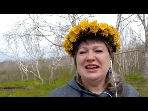 С Камчатки в Калининград! Мой опыт👌Чудеса, знаки и знамения! Часть 7.