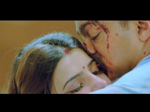 Yun hi re Hindi Heart touching David Movie Song Thalapathy Vijay Version hindi