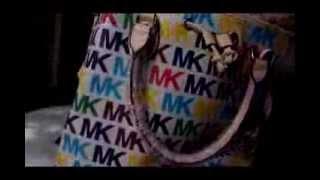 MICHAEL Black Friday Sale 2013 Michael Kors Hobo Bag -queenstorm.ru Thumbnail