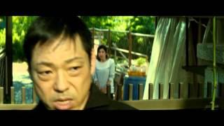 『アカルイミライ』などの黒沢清監督がメガホンを取り、第15回日本ミス...