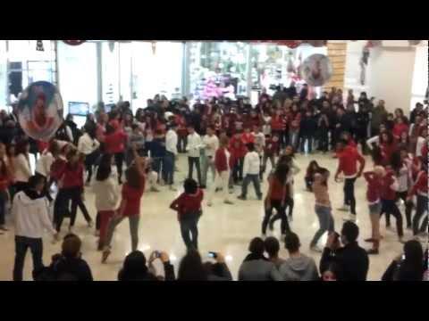 MAXI  DANCE  - Copia (2).mp4