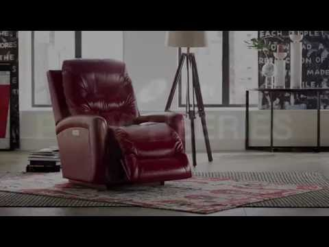La-Z-Boy Power Recliners Available at New York Furniture Galleries Long Island, NY