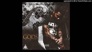 BandGang Masoe - Let Us In  (Gods Boy)